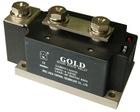 AC 1000A single SSR