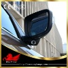 Car Laser Security Systems Auto Laser Security Systems