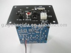 Car subwoofer amplifier (IC: import 7377)