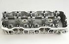 Nissan Z24 Head Cylinder
