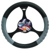 interior accessories -PVC cheap car steering wheel cover