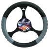 interior accessories -PVC cheap car steering wheel cover