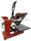 Magnetic High Pressure Heat Press- SWH-2,Satisfactory Guranteed