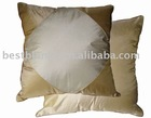 Diomand shape cushion cover -MT-T005B