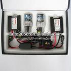 hid bulb 12V AC 35W 55W H1 H3 H4 H7 H8 H9 H10 H11 H13 880 881 9005 9006 D1S D2S D3S D4S