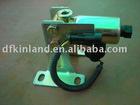 Electromagnetic valve assembly 3754010-K1000