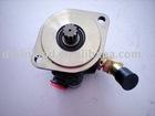power steering pump 3406010-KJ100