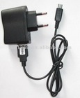 5V 500-1000MA) India, EU, CA, USA, CN plug/pin travel or home main charger