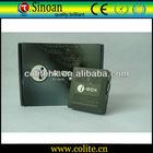 Origina Ibox Dongle/Ibox Dongle For Azbox Evo Xl,Support Nagra 3 South America