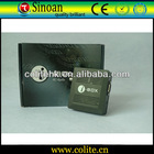 Origina Ibox Dongle/Ibox Dongle For Azbox Evo Xl,Support Nagra 3 South America