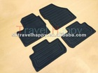 Rubber Car Mat For Land Rover Freelander