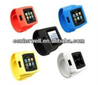 3.2M HD Android Watch Phone