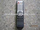 SAT REMOTE CONTROL FOR ALL SATELLITE,high quality wiht competive price