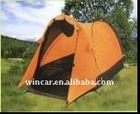 waterproof out door Camping tent