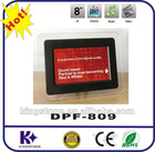 8 inch electronic picture frames new digital photo frame digital photo storage