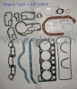 Repair kits, gasket kit