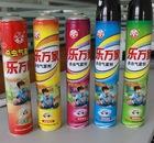 aerosol pestide/Pesticides/Insecticide Aerosol