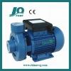 EV1DK-14 centrifugal 2hp water pump