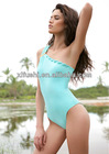 Designer Women Sexy One Piece Swimwear