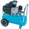 direct driven air compressorAB-0.11/8