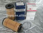Good quality Fuel filter 26560201 suit for Perkins