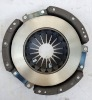 Nissan QD32 Engine D22 SUV Pickup Clutch Cover