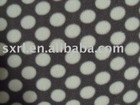 Supply Flannel Printing Knitted fabrics