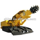 EBZ200 Coal Mine Roadheader/Coal Mining Machine