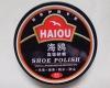 HAIOU SHOE POLISH