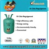 13.6kg R-134a Refrigerant with 99.7% Purity