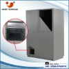 Air to air Base station Cabinet Heat Exchanger