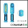 Super Quality Hand-held 3W COB Magnet Lamp LED