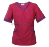 Scrub , Uniform , medical uniform
