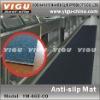 Kitchen Mats/Anti-slippery mats kitchen/Kitchen non-slip mats