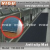 Kitchen Mats/Anti-slippery mats kitchen/Kitchen non-slip mats