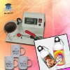 mug tax stamp equipment