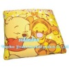 2011 CARTOON HUG CUSHION