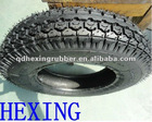 4.00-10 motorcycle tyre