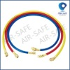 R134a 3color charging hose