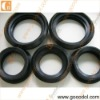 high quality precision rubber gasket