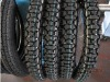 motorcycle tube tyre 3.00-17