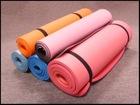 Yoga Mat/foam mat/kneeling pad
