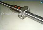 SFU2510 Ballscrew