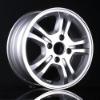 Kd 521 alloy wheels