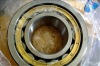 nj nn models cylindrical roller bearing