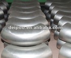 Good Quality Stainless Steel Fitting