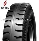 bias light truck tyre 6.00-16