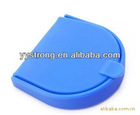 plastic injection part for CD/Music box