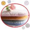 Baby Mattress/Baby mat/Baby mattress pad/Baby material