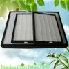 Industrial Panel Hepa air filter